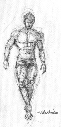 figure_14