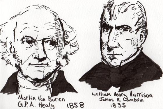 presidentialportraits - 4